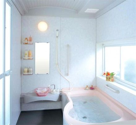 freshhome-small-bathroom-03