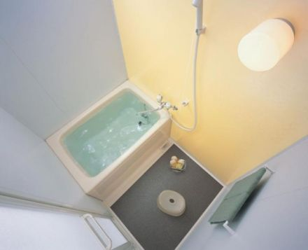 freshhome-small-bathroom-06