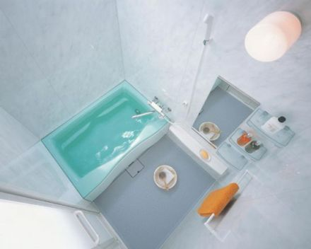 freshhome-small-bathroom-10
