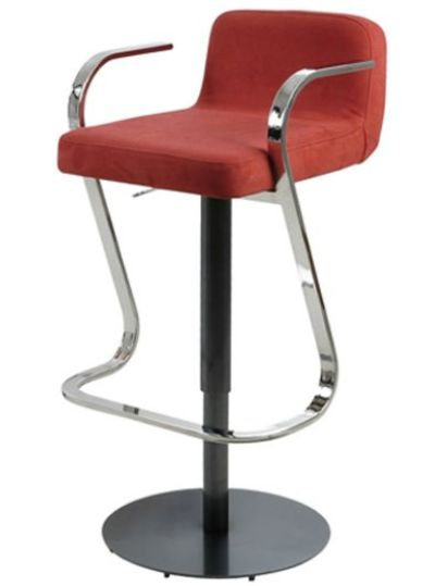 freshhome-vega-bar-stool
