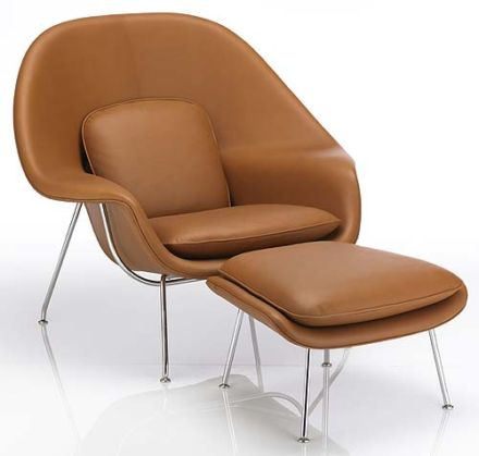 freshhome-womb-chair-06