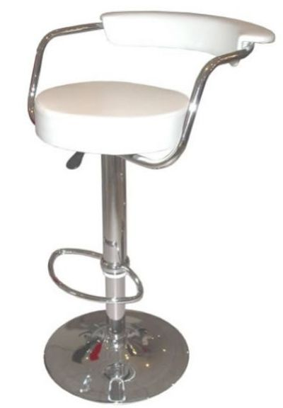 zenith-bar-stool
