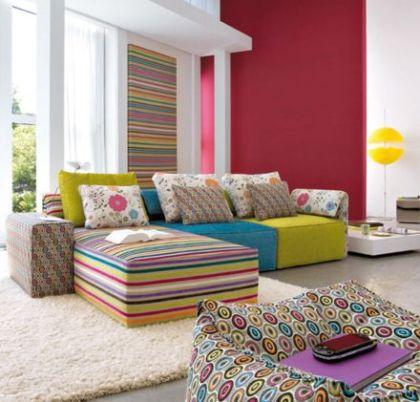 freshhome-ghe-sofa-dep-linea-italia-01