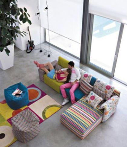 freshhome-ghe-sofa-dep-linea-italia-02
