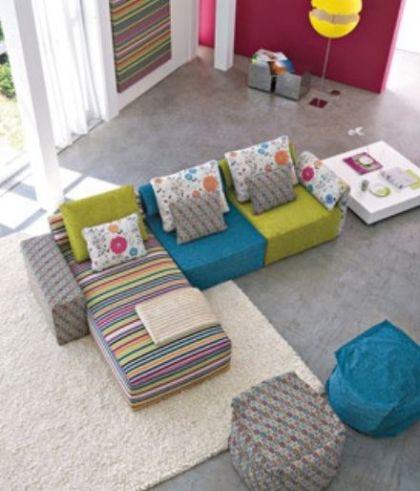 freshhome-ghe-sofa-dep-linea-italia-03