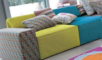 freshhome-ghe-sofa-dep-linea-italia-04
