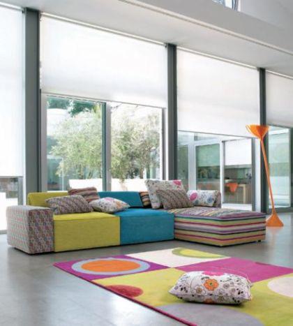 freshhome-ghe-sofa-dep-linea-italia-05