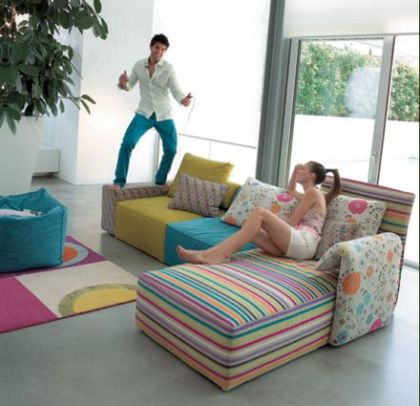 freshhome-ghe-sofa-dep-linea-italia-06