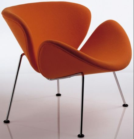 freshhome-mau-ghe-dep-Orange-Slice-Chair_03