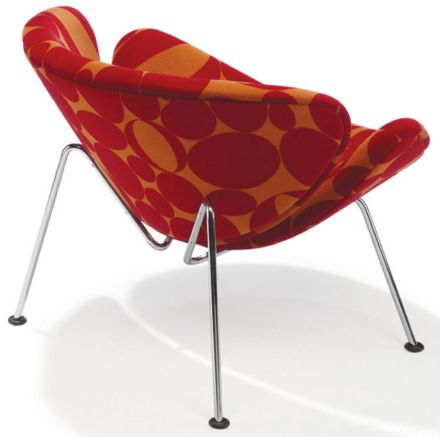 freshhome-mau-ghe-dep-Orange-Slice-Chair_05