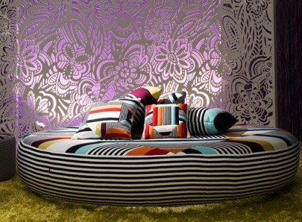 freshhome-CORIAN-Loves-MISSONI_01