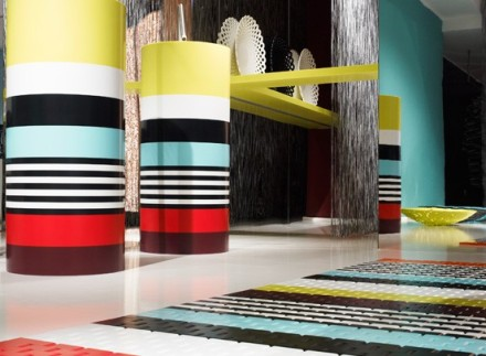 freshhome-CORIAN-Loves-MISSONI_02