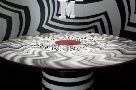 freshhome-CORIAN-Loves-MISSONI_05