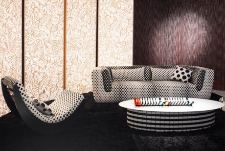 freshhome-CORIAN-Loves-MISSONI_06