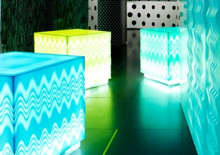 freshhome-CORIAN-Loves-MISSONI_07