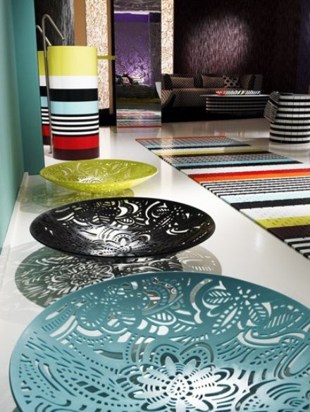freshhome-CORIAN-Loves-MISSONI_11