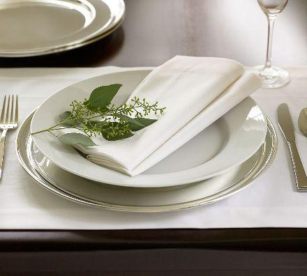 freshhome-dinner-ware_05