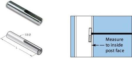Fixed-Lock-Toggle
