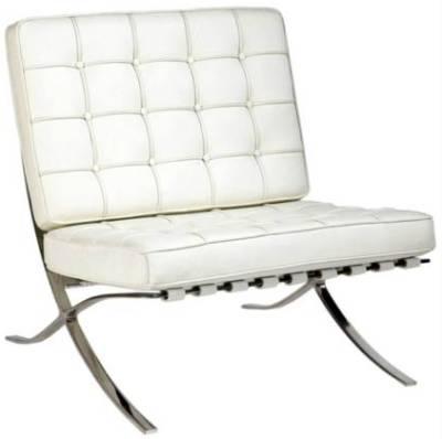 freshhome-ghe-barcelona-chair_01