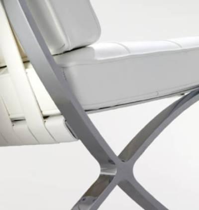 freshhome-ghe-barcelona-chair_02