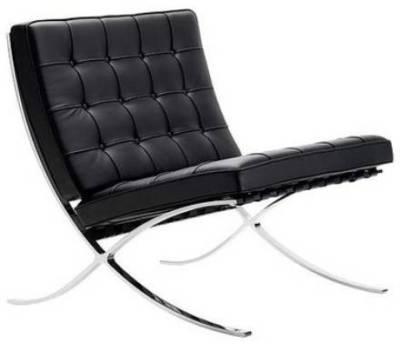 freshhome-ghe-barcelona-chair_03