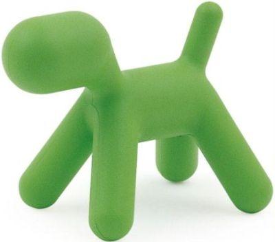 freshhome-ghe-cho-tre-puppy_02