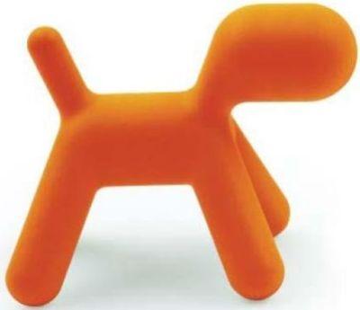 freshhome-ghe-cho-tre-puppy_03