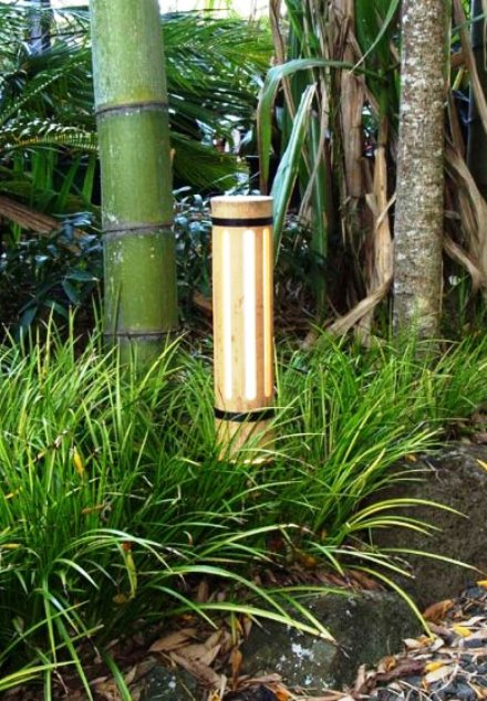 freshhome-bamboo-lighting-den_01