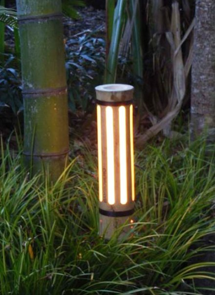 freshhome-bamboo-lighting-den_02