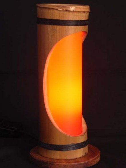 freshhome-bamboo-lighting-den_04