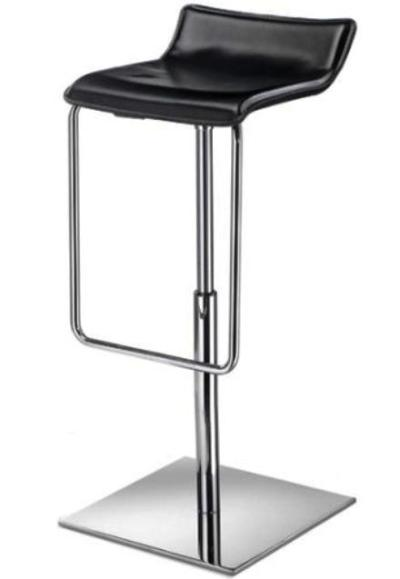 bar-stool-Asolo