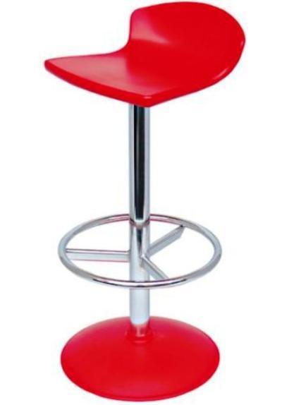 bar-stool-Free