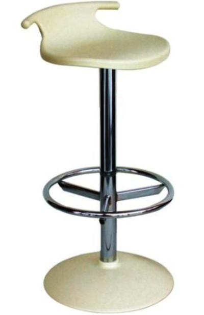 bar-stool-Joy
