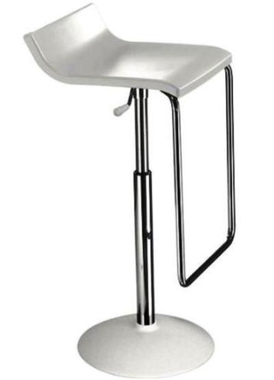 bar-stool-Micro