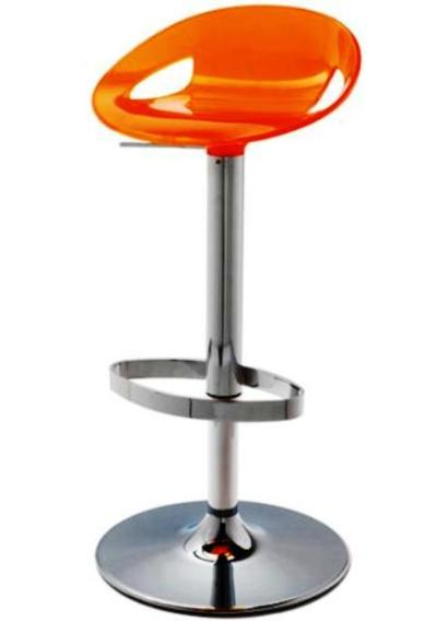 bar-stool-Moema