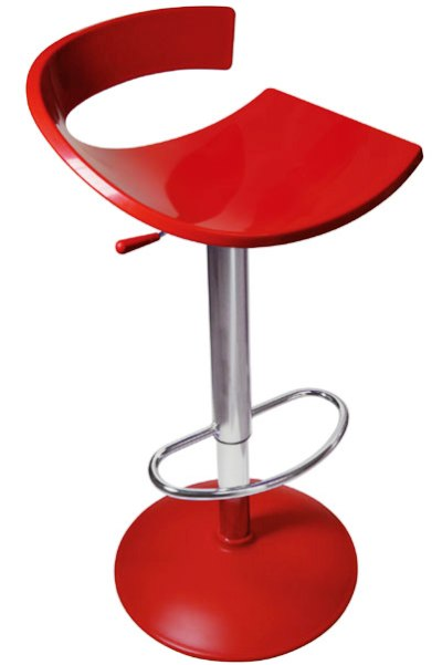 bar-stool-Swing