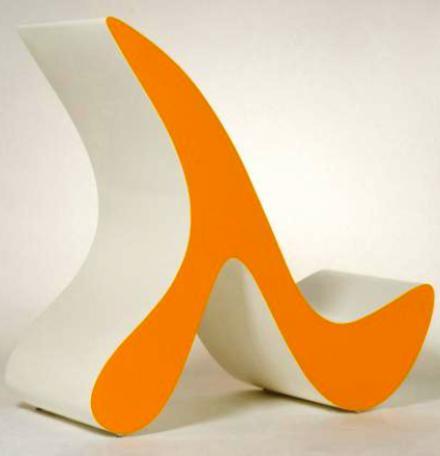 freshhome-Erik-Griffioen-chair_01