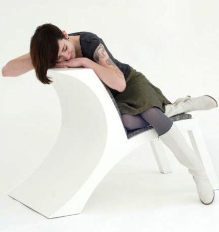 freshhome-Erik-Griffioen-chair_06