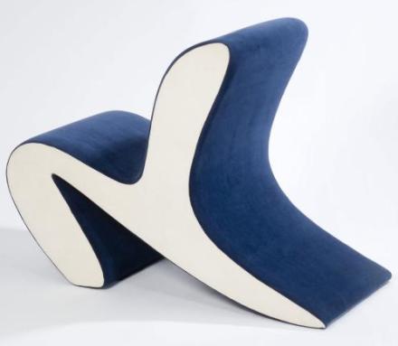 freshhome-Erik-Griffioen-chair_07