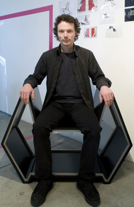 freshhome-Erik-Griffioen-chair_09