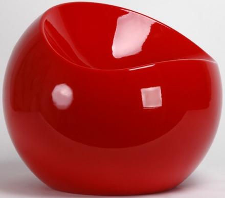 freshhome-mau-ghe-ball-chair_01