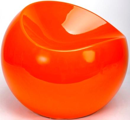 freshhome-mau-ghe-ball-chair_02