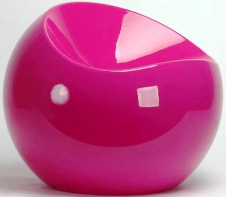 freshhome-mau-ghe-ball-chair_03