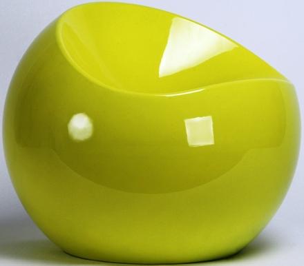 freshhome-mau-ghe-ball-chair_05