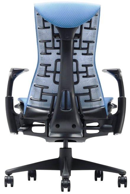 freshhome-mau-ghe-van-phong-embody-chair_02
