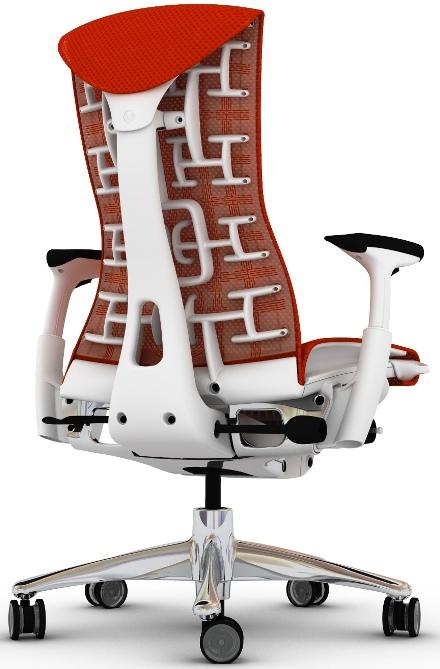 freshhome-mau-ghe-van-phong-embody-chair_03