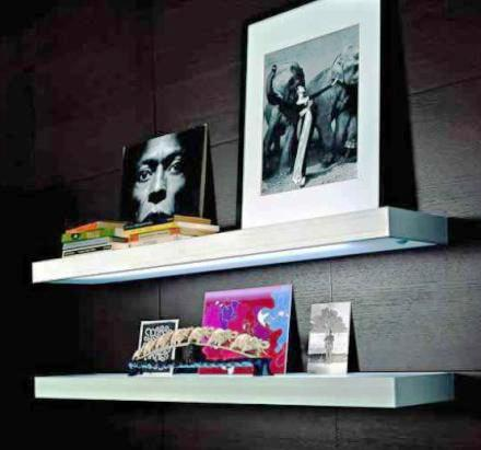freshhome-mau-ke-dep-floating-shelf_04