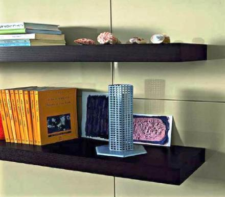freshhome-mau-ke-dep-floating-shelf_05