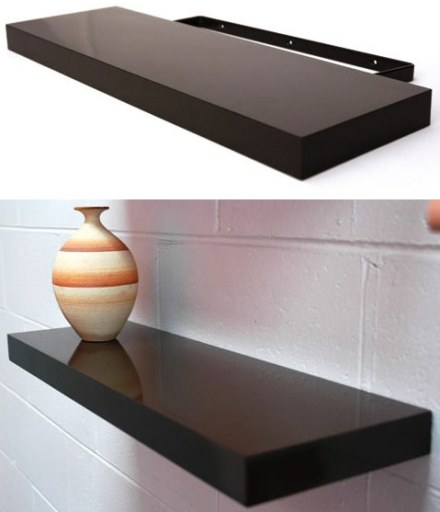 freshhome-mau-ke-dep-floating-shelf_06