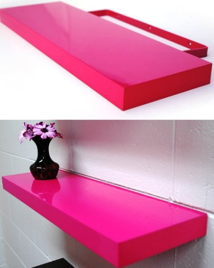 freshhome-mau-ke-dep-floating-shelf_07
